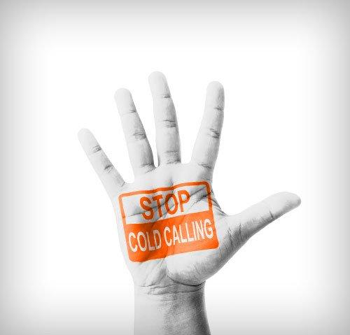 StopColdCalling_400