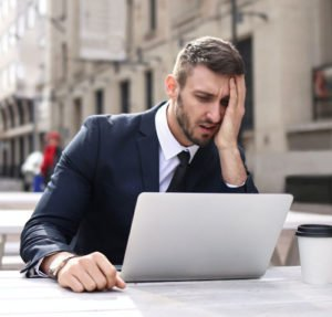 Avoid the Headaches of Data Integration with Salesforce