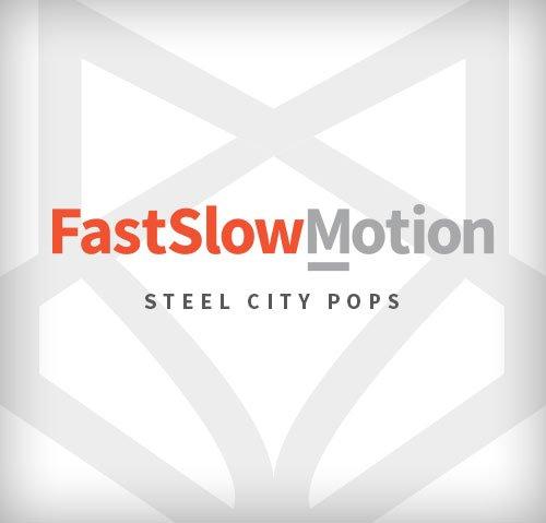 Steel City Pops
