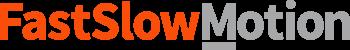 FastSlowMotion-logo
