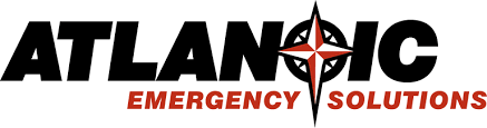 atlantic emergency solutions