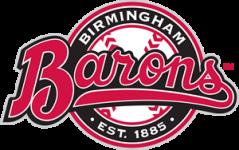 birmingham-barons