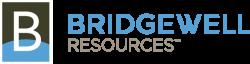 bridgewell-resources