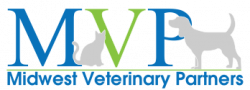 midwest veterinary partners