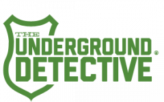 underground detective