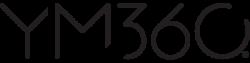 ym360