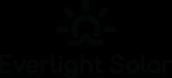everlight-solar