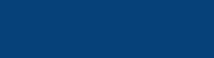 CSL Management | Salesforce Communities Implementation
