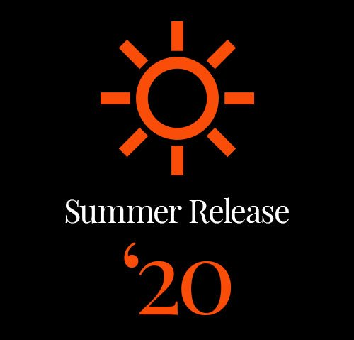 Salesforce-2020-Summer-Release