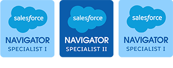 salesforce-badges
