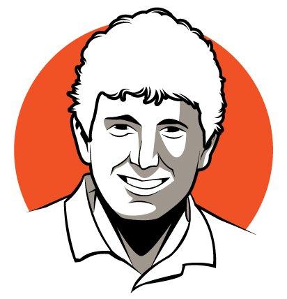 Mario Moore
