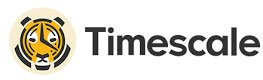 Timescale logo   Fast Slow Motion Reviews