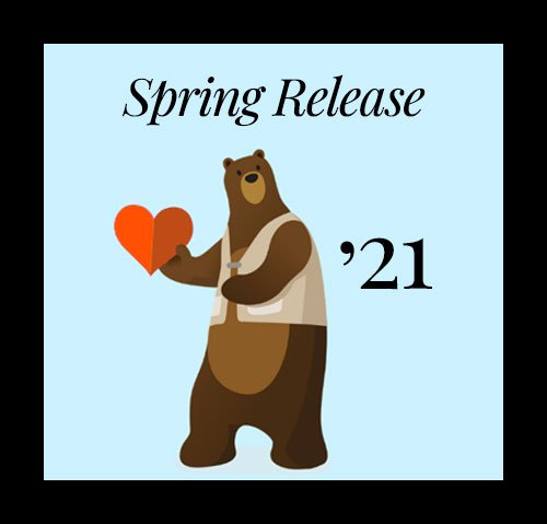 spring-21-release