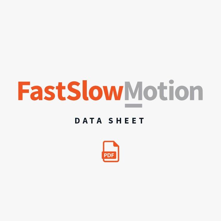 FSM Data-Sheet-Featured-Image