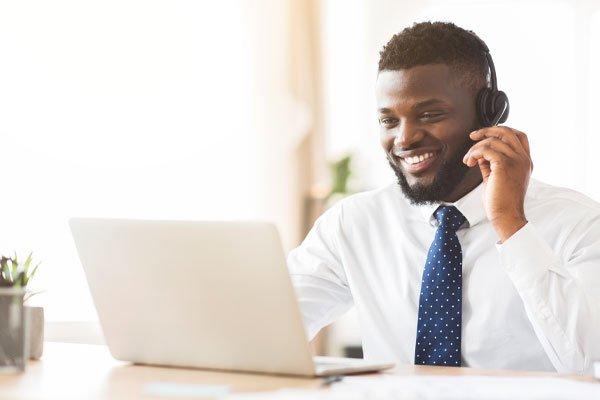salesforce-consultant