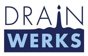 Drain Werks logo