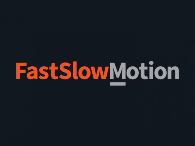 Fast Slow Motion Named to the Inc. 5000 List of Fastest Growing Companies