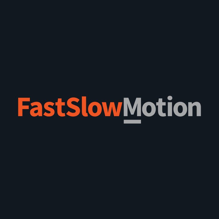 Fast Slow Motion | Expert Salesforce Guidance for Growing Businesses