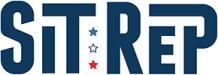 SitRep logo