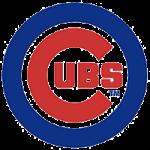 cubs-logo-2
