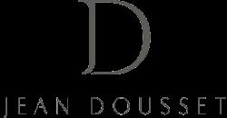 Jean Dousset logo