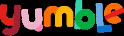 Yumble logo