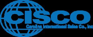 Cisco-Chemicals-logo