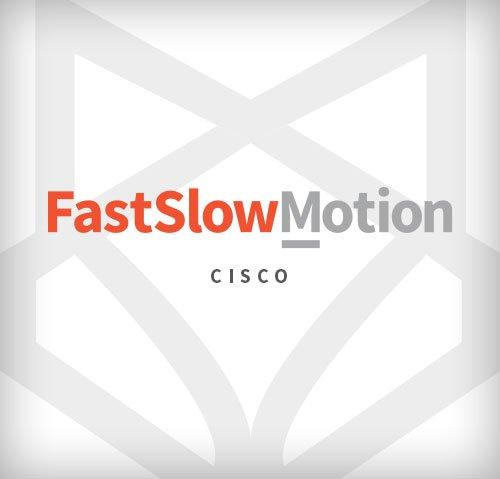 Cisco-featured-image