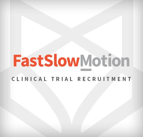 Clinical Trial Recruitment