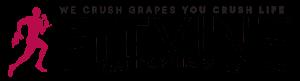 FitVine Wine logo