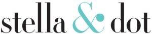 Stella-&-Dot-logo