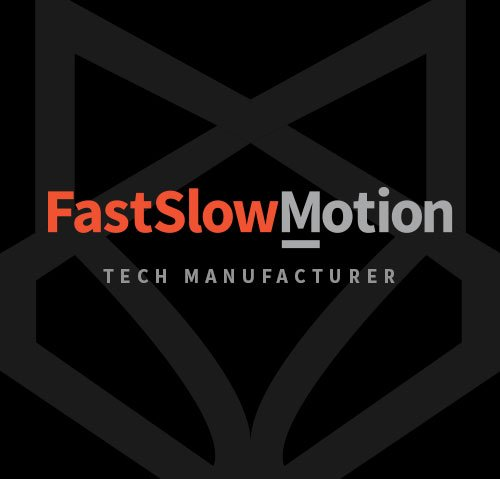 Tech-Manufacturer-featured-image