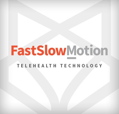Project Story: Better Quoting for a Telehealth Technology Company