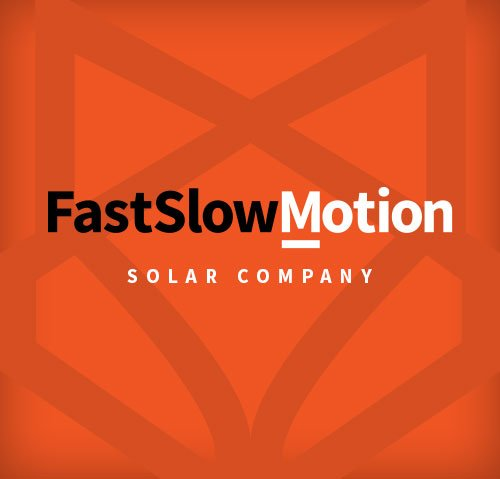 Project Story: Optimizing Opportunities for a Solar Company