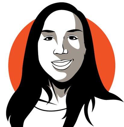 Christina-Phanthamany